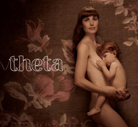 Theta, Cantando a Mamá, Pequeño Ensanche