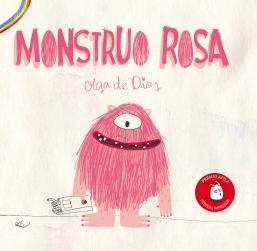 Monstruo Rosa.jpg