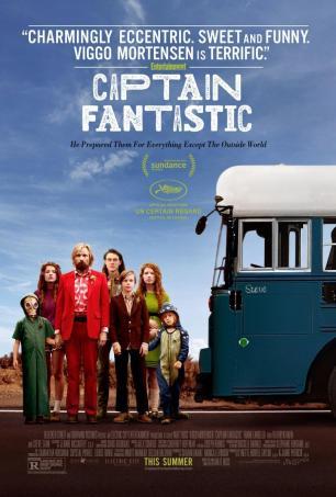 captain_fantastic-545150407-large