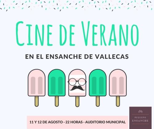 Cine de verano 11 y 12 de agosto (1)