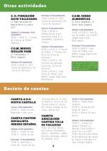 Fiestas Villa de Vallecas 10