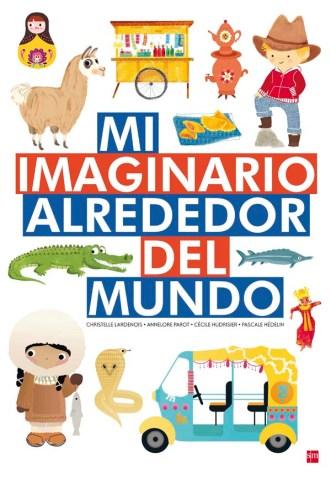 176761_mi imaginario alrededor del mundo_CUB.indd