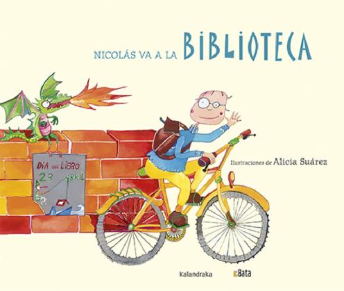 nicolas-va-a-la-biblioteca_3367862.jpg
