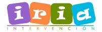 Iria Logo
