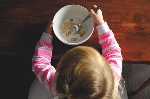 nutricion-fundamenta-psicoeducativo (4)