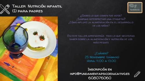 nutricion-fundamenta-psicoeducativo