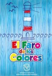 El-faro-de-los-colores-pilar-miro-pequeno-ensanche