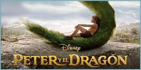 peter-y-el-dragon-1